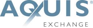 AQUIS Logo POS 4C