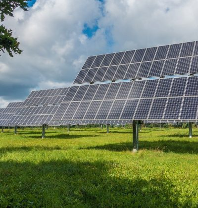 photovoltaic-system-2742302_1280